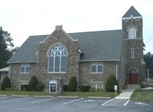 Germantown Church of God
